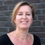 Nicolette van Lier
