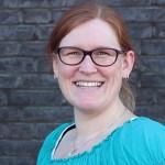 Sandra Vos-van Geest