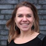 Annette Rijksen