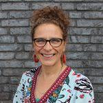 Nicole Verdier