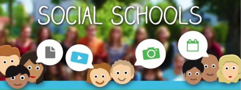 Social Schools